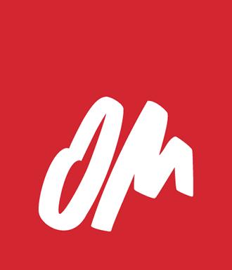 om-logo-2x